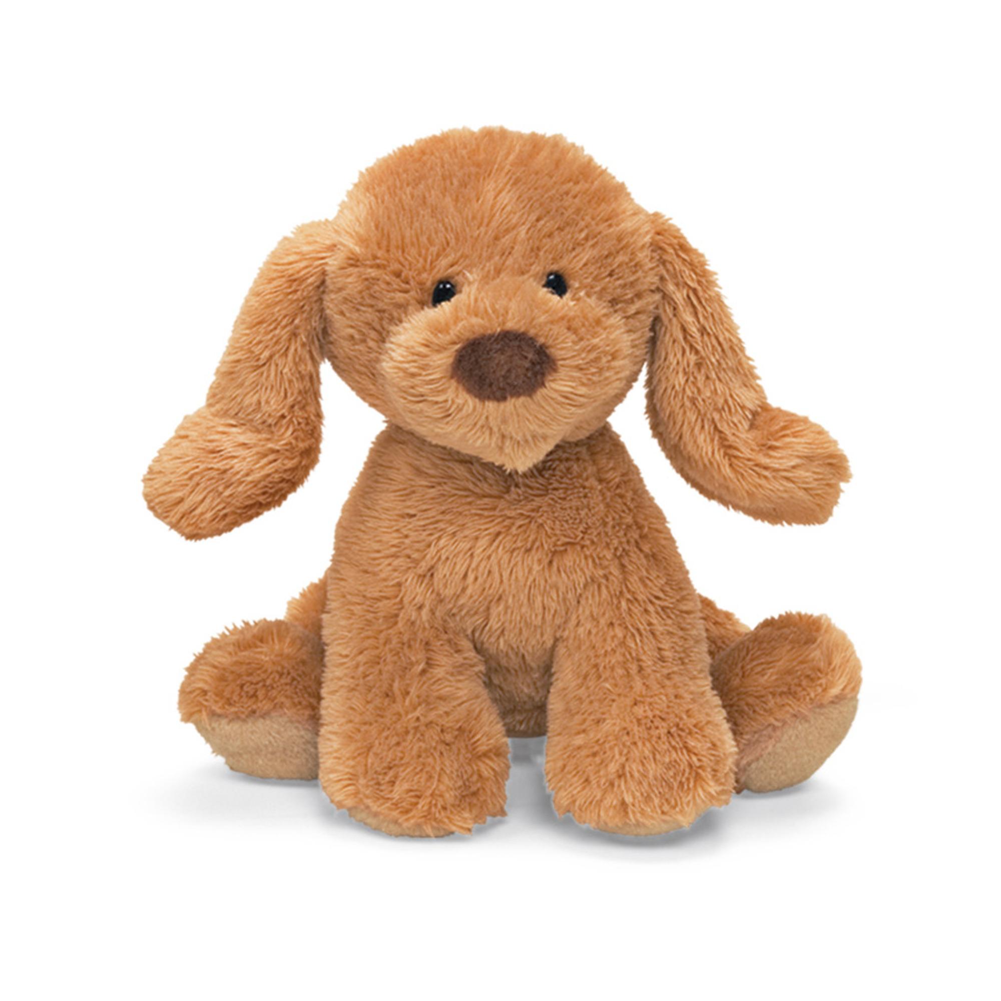 MINI-BARK-GOLDEN-DOG