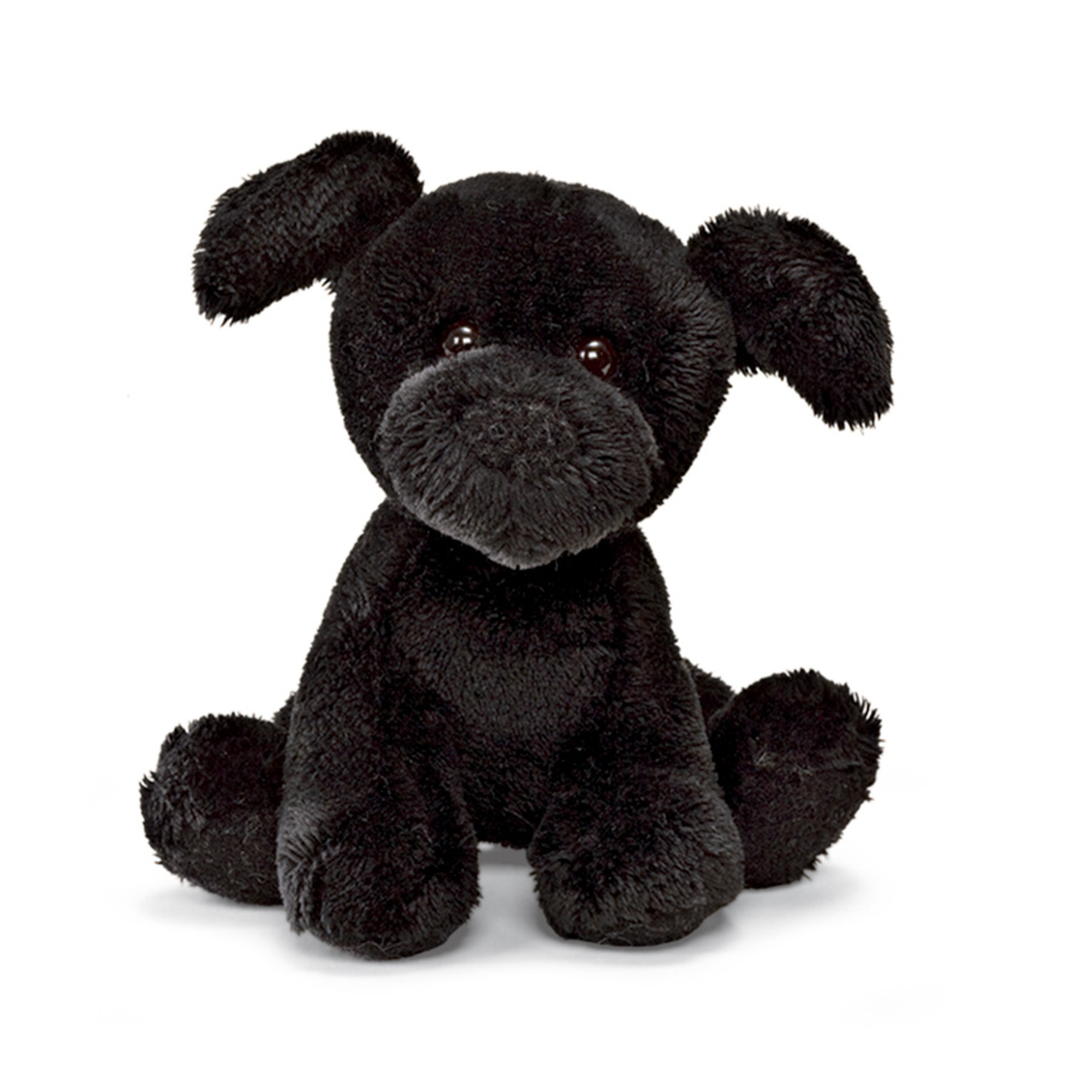 Electronic Stuffed Animals Barking Dog Toys