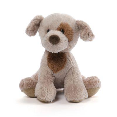 MINI-BARK-GRAY-DOG