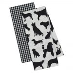 Dishtowel-Set