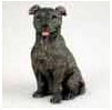 Shop American Staffordshire Terrier Gifts