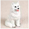 Shop American Eskimo Gifts & Merchandise
