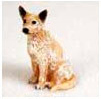Find Australian Cattle Dog Gifts & Merchandise