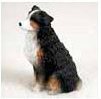 Shop Australian Shepherd Gifts & Merchandise