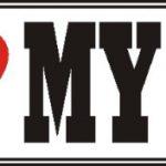 Australian Shepherd_dog_love_bumper_sticker
