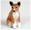 Click to View Basenji Gifts & Merchandise