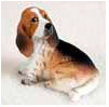 Shop Basset Hound Gifts & Merchandise