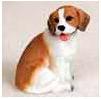 Find Beagle Gifts & Merchandise