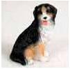 Shop Bernese Mountain Dog Gifts & Merchandise