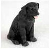 Shop Black Labrador Gifts & Merchandise