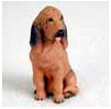 Browse Bloodhound Gifts & Merchandise