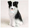 Shop Border Collie Gifts & Merchandise
