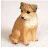 Find Border Terrier Gifts & Merchandise