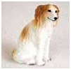 Click to Browse Borzoi Gifts & Merchandise