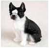 Shop Boston Terrier Gifts & Merchandise