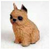 Shop for Brussels Griffon Gifts & Merchandise