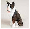 Shop Bull Terrier Gifts & Merchandise
