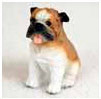 Browse Bulldog Gifts & Merchandise