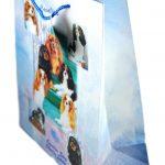 Cavalier-King-Charles-Dog-Gift-Present-Bag-400589861420
