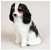 Locate Cavalier King Charles Gifts & Merchandise