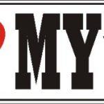 Chesapeake Bay Retriever_dog_love_bumper_sticker