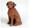 Shop Chesapeake Bay Retriever Gifts & Merchandise