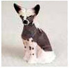 Browse Chinese Crested Themed Gifts