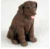 Search Chocolate Labrador Gifts & Merchandise