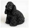 Shop Cocker Spaniel Gifts & Merchandise