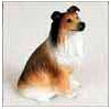 Browse Collie Gifts & Merchandise