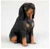 Shop Coonhound Gifts & Merchandise