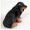 Find Dachshund Gifts & Merchandise