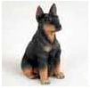 Shop Doberman Pinscher Gifts & Merchandise