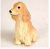 Peruse English Cocker Spaniel Gifts & Merchandise