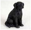 Shop Flat Coated Retriever Gifts & Merchandise