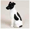 Search Fox Terrier Gifts & Merchandise