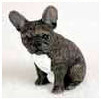 Discover French Bulldog Gifts & Merchandise