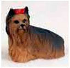 Find Yorkie Gifts & Merchandise