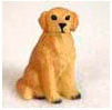 Browse Golden Retriever Gifts & Merchandise
