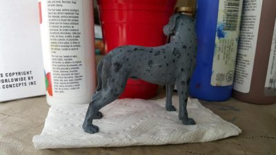 Great-Dane-custom-painted-figurine-4