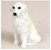Shop Great Pyrenees Gifts & Merchandise