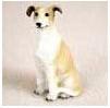 Browse Greyhound Gifts & Merchandise