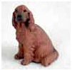 Find Irish Setter Gifts & Merchandise