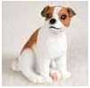 Browse Jack Russell Terrier Gifts & Merchandise