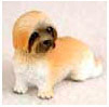 Search Lhasa Apso Gifts & Merchandise