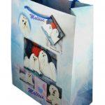 Maltese-Dog-Gift-Present-Bag-400341660348