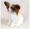 Peruse Papillon Gifts & Merchandise