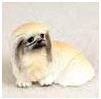 Find Pekingese Gifts & Merchandise