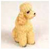 Shop Poodle Gifts & Merchandise