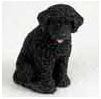 Browse Portuguese Water Dog Gifts & Merchandise